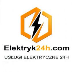 Elektryk24h.com