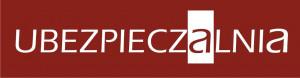 UBEZPIECZALNIA logo