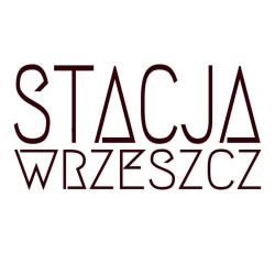 Stacja Wrzeszcz