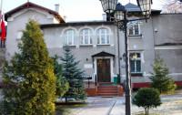 Przywrócili werandę zabytkowej szkole w Sopocie