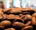 W poszukiwaniu kawy idealnej