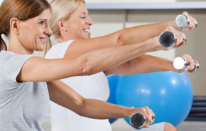Co daje trening funkcjonalny?