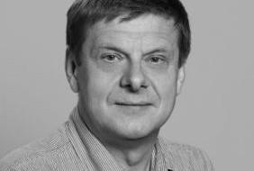 Zmarł Maciej Korwin, dyrektor Teatru Muzycznego w Gdyni