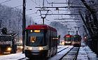 Siedlce i Nowy Port chcą lepszego połączenia tramwajowego