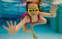 Zafunduj dziecku ferie marzeń- nauka pływania i dobra zabawa