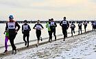 MOSiR zaprasza biegaczy do Sopotu