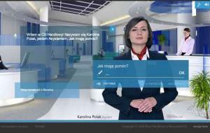 InteliWISE stworzy system obsługi klienta dla Ministerstwa Gospodarki