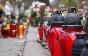 W Sopocie stanie pomnik upamiętniający ofiary katastrofy smoleńskiej