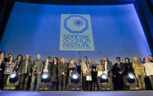 Granty na kulturę w Gdańsku, Gdyni i Sopocie. Kto i ile dostał w tym roku?