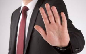 Dyskryminacja w ogłoszeniach o pracę jest bezkarna