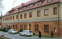 Archidiecezja Gdańska ma zwrócić ok. 7 mln zł Skarbowi Państwa