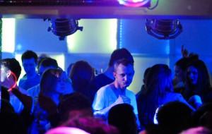 Dokąd na imprezę w Sopocie? Przegląd klubów