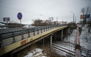Poznaj plany budowy nowego przystanku Gdynia - Karwiny