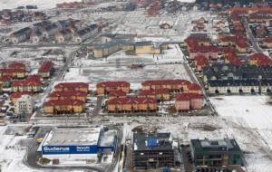 Gdańscy urbaniści zachęcają do wspólnego planowania