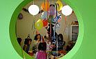 Jak ciekawie zorganizować dziecku urodziny?