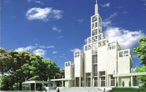 Będą konsultacje w sprawie kościoła na Łostowicach