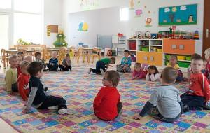 Rusza nabór do trójmiejskich przedszkoli