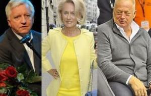 Najbogatsi w Trójmieście według Forbesa
