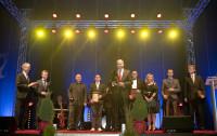 Pracodawcy Pomorza nagrodzili najlepszych, czyli Gala Evening