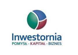 Inwestornia.pl czyli ARP wychodzi naprzeciw pomysłodawcom i inwestorom
