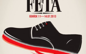 Wybrano plakat na Fetę 2013