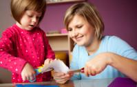 Jak wybrać dobrą opiekunkę do dziecka?