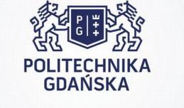 Politechnika Gdańska zmieniła logo