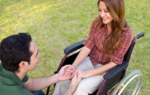 O intymności niepełnosprawnych się nie mówi