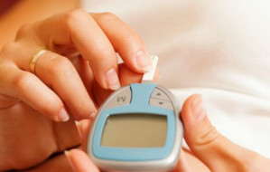Poradnik pacjenta: gorzkie życie z cukrzycą