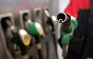 Tylko jedna stacja z paliwem wątpliwej jakości w Trójmieście