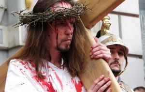 Planuj tydzień: co robić w Wielkanoc?
