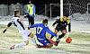 Lechia zaprasza na dwa mecze na Traugutta