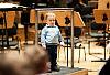 Całą rodziną na koncert w filharmonii