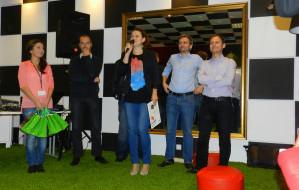 Rusza druga edycja Startup Contest