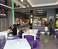Bar Bursztyn w nowej odsłonie w Sopocie