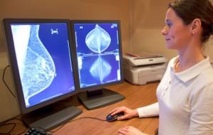 Poradnik pacjenta - dbaj o swoje piersi