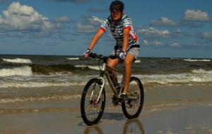 Jak przygotować się do nowego sezonu rowerowego?