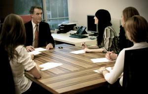 Pytanie do notariusza: poświadczenie dziedziczenia