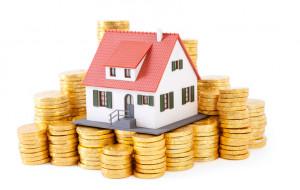 Weź kredyt mieszkaniowy na remont sprzed dwóch lat