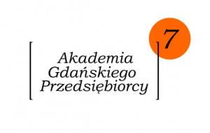 Rusza Akademia Gdańskiego Przedsiębiorcy