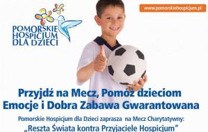 Rodzinna niedziela na stadionie PGE Arena Gdańsk