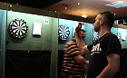 Dart to sport, a nie barowa rozrywka. W czerwcu II Otwarte Mistrzostwa Pomorza w darta