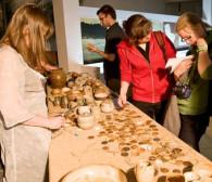 Jak spędzić sobotnią Noc Muzeów? Subiektywny poradnik