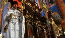 Zobacz prawosławną cerkiew w Gdańsku