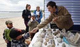 Prawie 1000 okazji do spotkania z nauką podczas Bałtyckiego Festiwalu Nauki