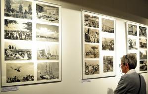 Trzy dekady gdyńskiego muzeum