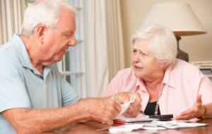 Pytanie do notariusza. Jak przekazać mieszkanie krewnemu?