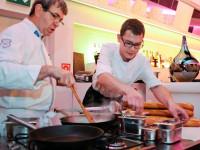Gdańskie restauracje otworzą się na noc