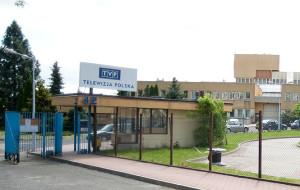 Zmiany w TVP Gdańsk. Nowa-stara siedziba, dziennikarze bez etatów