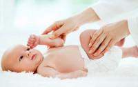 Coraz więcej niemowlaków trafia na rehabilitacje
